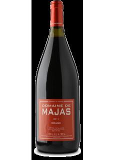 Majas Rouge Magnum