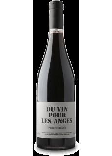 Du Vin Pour Les Anges