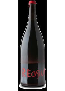 Redrum Magnum