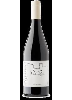 Domaine Rivaton Vieilles Vignes