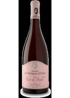 Rosé de Pradel