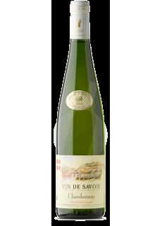 Domaine Dupasquier Chardonnay