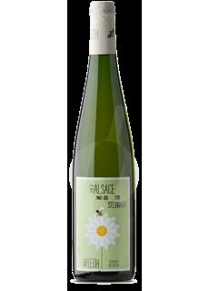 Pinot Gris Steinweg