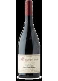 Jean Paul Thevenet Morgon Vieilles Vignes
