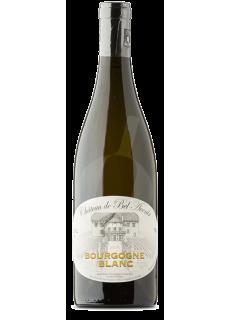 Bourgogne Blanc Chateau Bel avenir