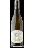Bourgogne Blanc futs chateau bel avenir