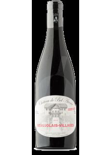 Beaujolais Villages Vieilles vignes