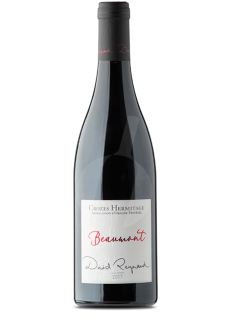 David Reynaud Crozes Hermitage Beaumont