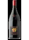 Les Croix Vieilles Vignes Magnum
