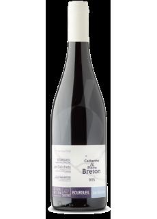 Domaine Breton Les Galichets