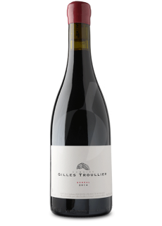 Domaine Gilles Troullier Boreal