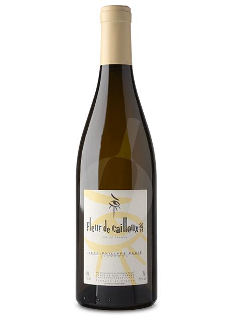 jean philippe padie Fleur de Cailloux