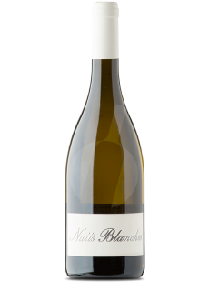 La Piffaudiere nuits blanches