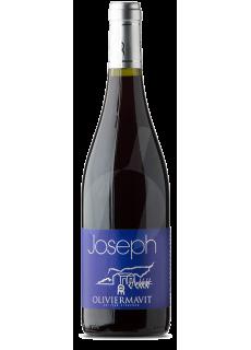 olivier mavit Joseph