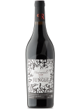 Mademoiselle Syrah de la Jungle