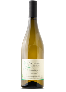 Le Soula Trigone Blanc