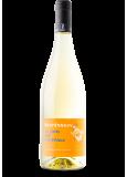 La Java Chardonnay Entrefaux