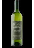Mas Champart Blanc