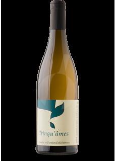 Grange Tiphaine Trinq Ames