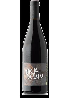 Léonine Rock deluxe