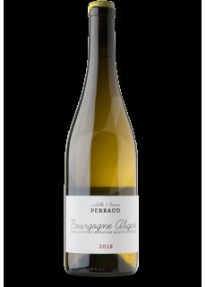 Bourgogne Aligoté Perraud
