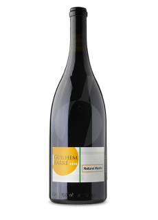 Guilhem Barré Natural Mystic magnum