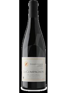 Domaine Ledogar La Compagnon