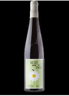 Pinot Noir Steinweg