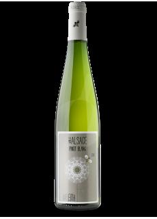 vincent fleith Pinot Blanc