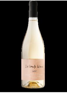 Vignoble du Loup Blanc Soif Rosé