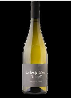 Vignoble du Loup Blanc Régal Blanc