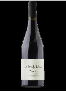 Vignoble du Loup Blanc 3 Petits C