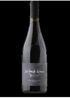 Vignoble du Loup Blanc Régal Rouge