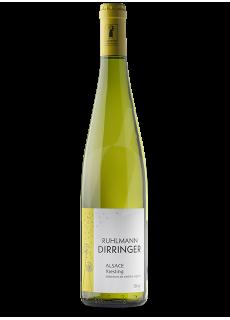 Domaine Ruhlmann-Dirringer Riesling Vieilles Vignes