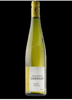 Domaine Ruhlmann-Dirringer Pinot Gris