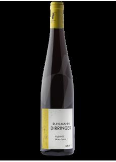 Domaine Ruhlmann-Dirringer Pinot Noir