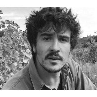 Olivier Cohen - Les Vignes d'Olivier