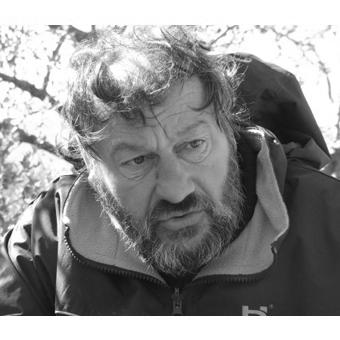 Les Vins du Cabanon - Alain Castex