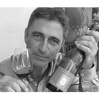 """Résultat de recherche d'images pour """"philippe pibarot vin"""""""