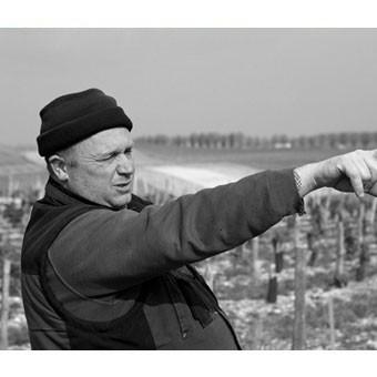 François Crochet