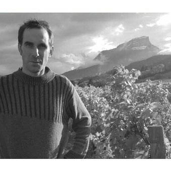 Domaine Mathieu Apffel