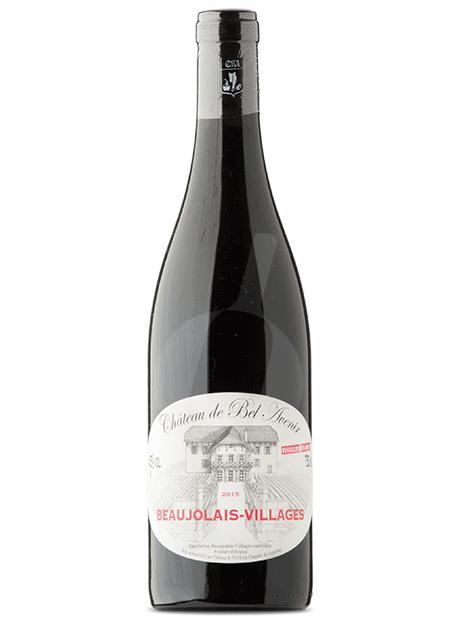 Beaujolais Vieilles Vignes