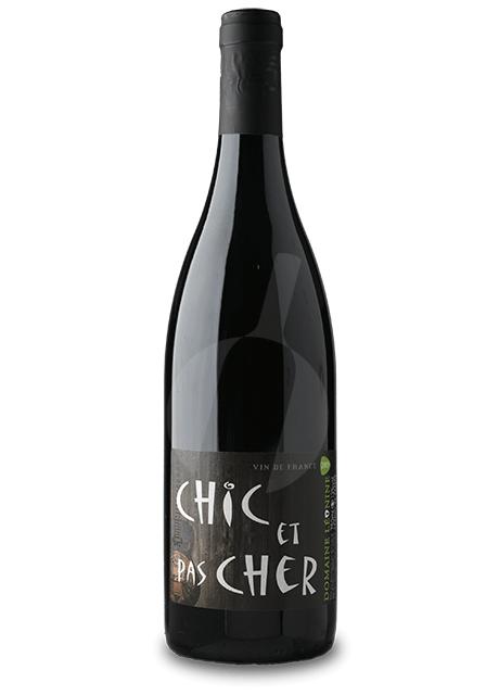 Chic et Pas Cher