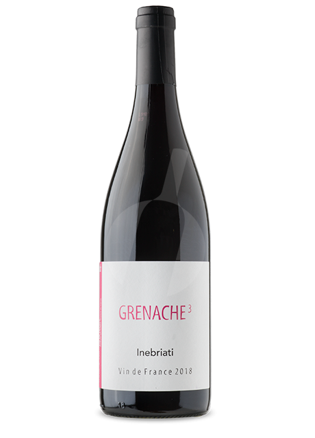 Grenache3