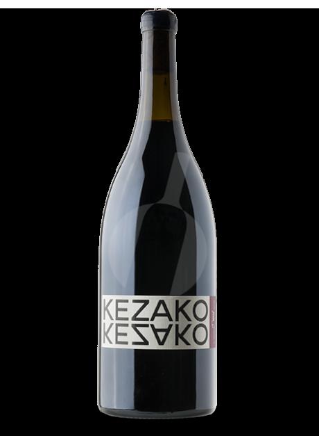 Kezako Magnum