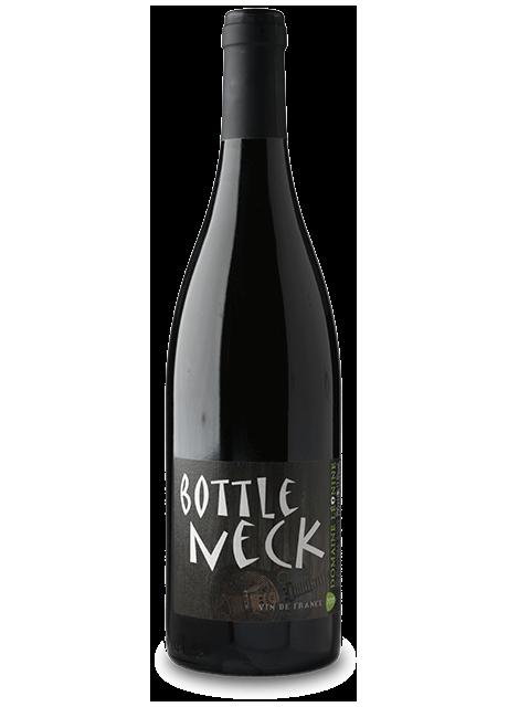 Bottle Neck