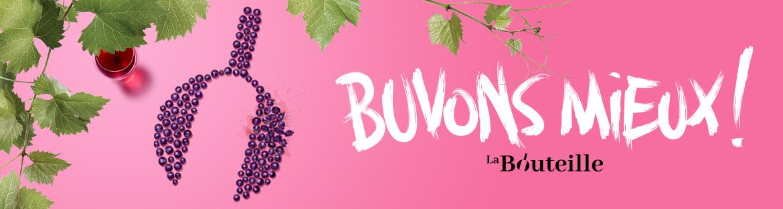 Vin Bio, Vin Biodynamique
